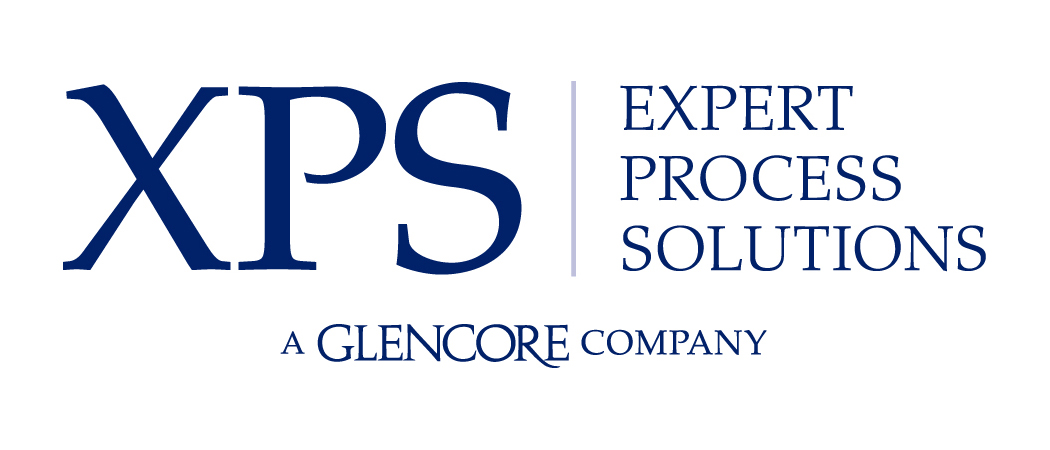 XPS Expert Process Solutions