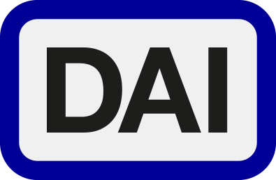 Digital Applications International Ltd