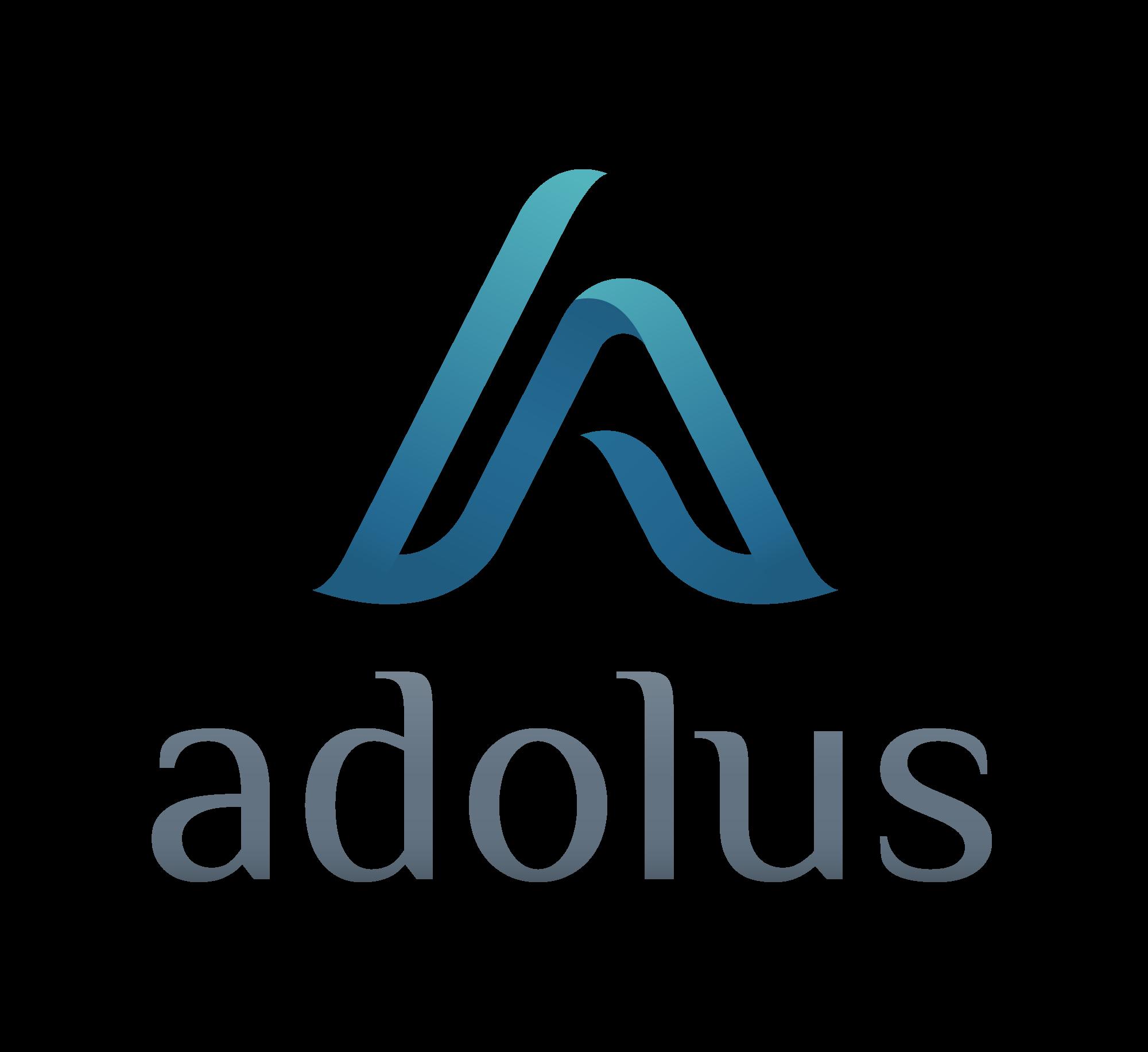 aDolus Inc.