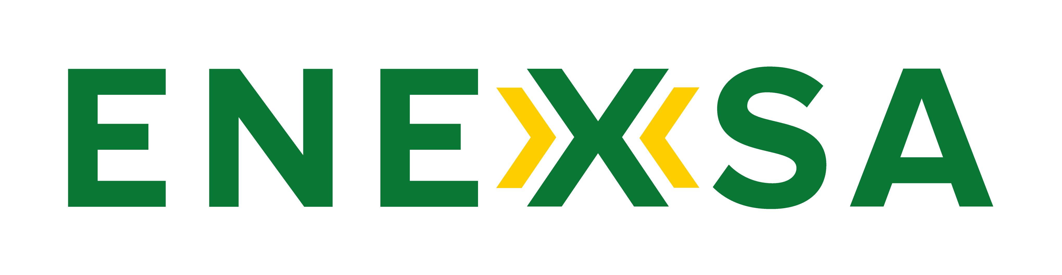ENEXSA GmbH