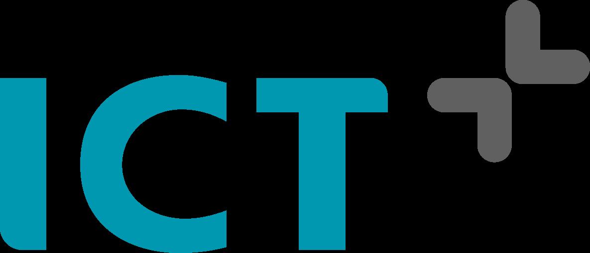 ICT Automatisering Nederland BV