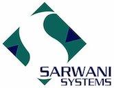 Sarwani Systems WLL