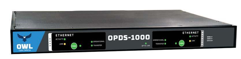 OPDS-1000