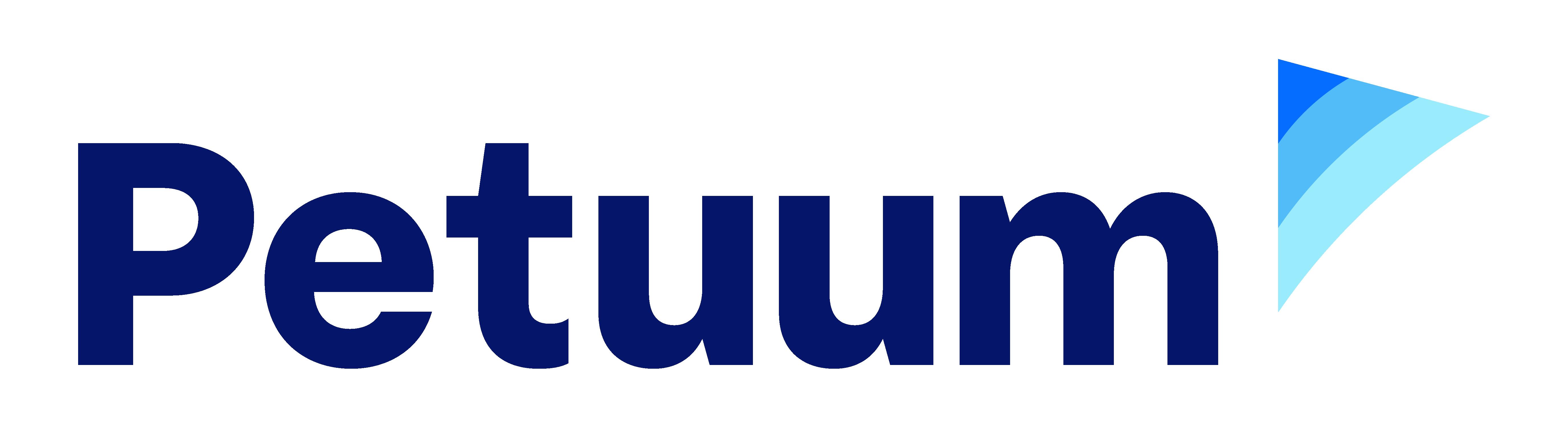 Petuum Inc.