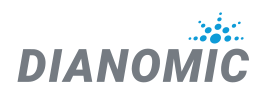 Dianomic Systems, Inc.
