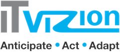 IT Vizion, Inc.