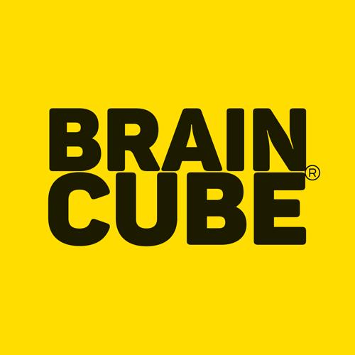 Braincube SAS