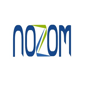 NOZOM for Production Technology