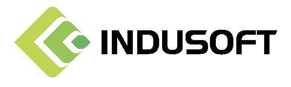 Indusoft Co. Ltd.