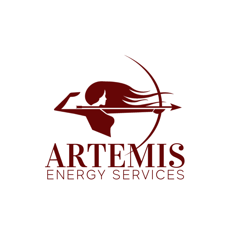 Artemis Energy Services