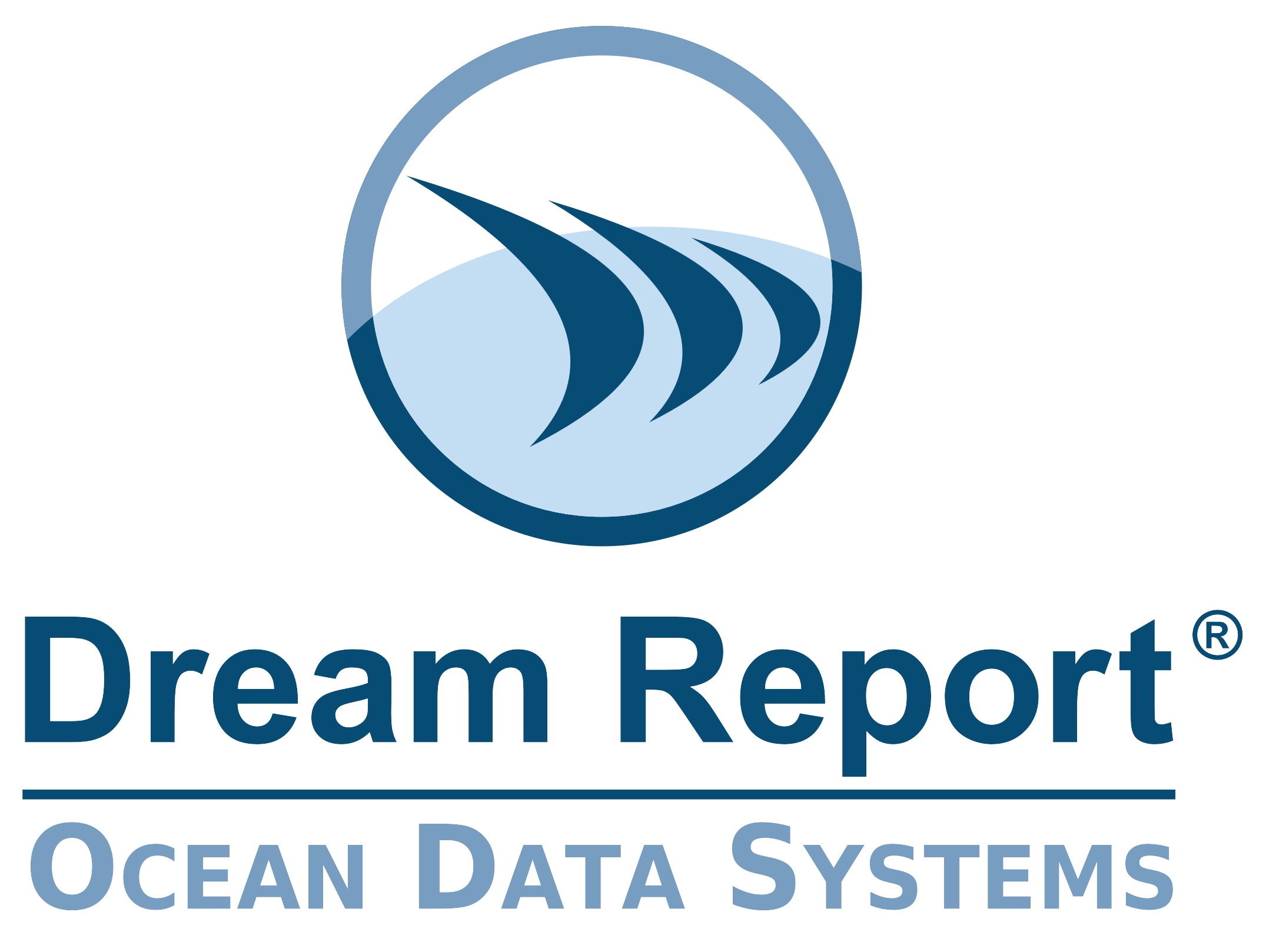 Ocean Data Systems - Makers of Dream Report