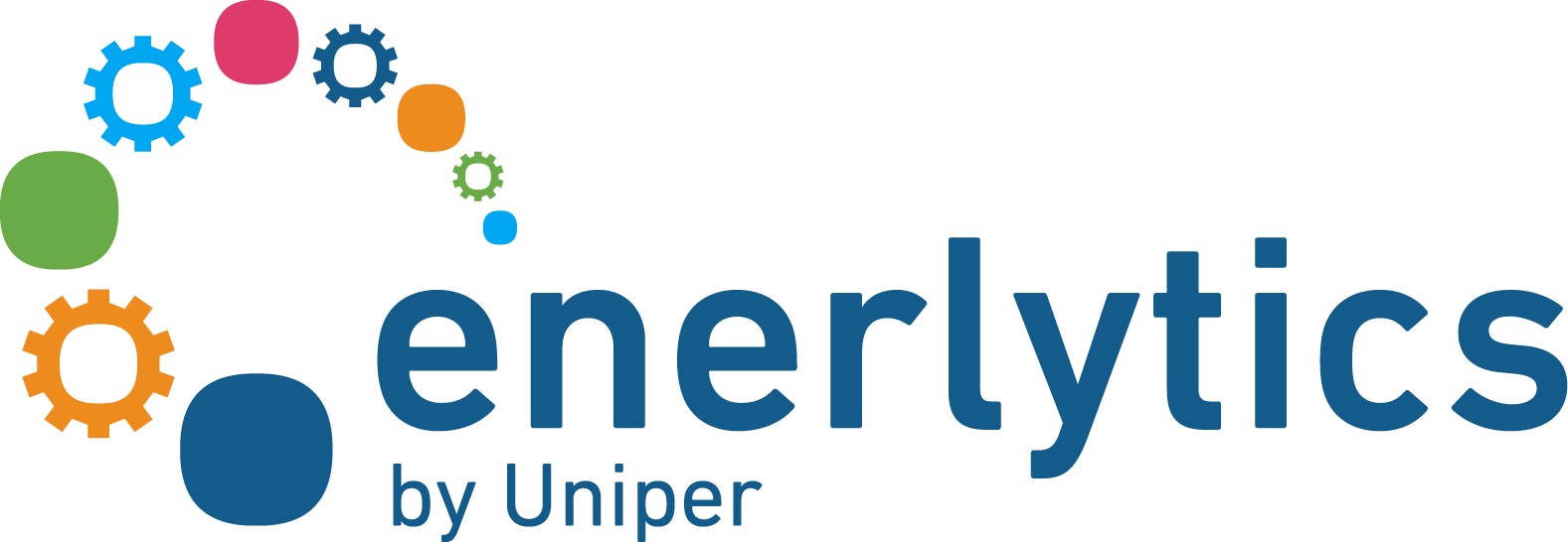 Uniper Technologies