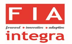 FIA Integra