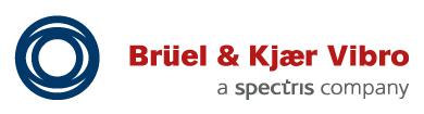 Brüel & Kjær Vibro